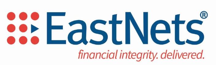 AML-conference-2019-Tallinn_EastNets